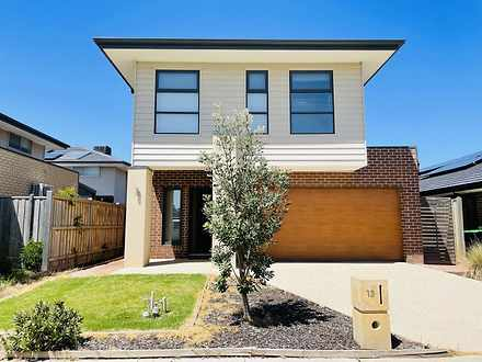 13 Petunia Drive, Keysborough 3173, VIC House Photo