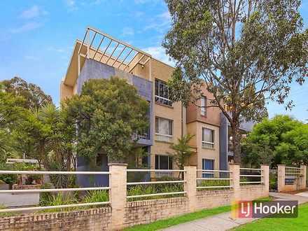 11/72 Cardigan Street, Guildford 2161, NSW Unit Photo
