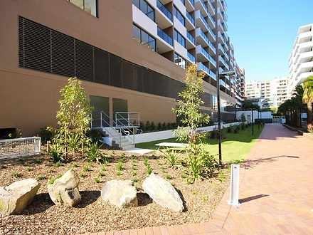 311/135 Pacific Highway, Hornsby 2077, NSW Apartment Photo