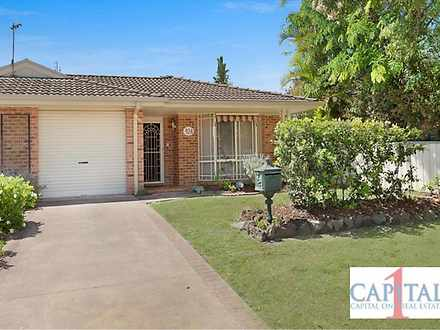 42A Walker Avenue, Kanwal 2259, NSW Duplex_semi Photo