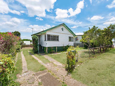 79 Meemar Street, Chermside 4032, QLD House Photo