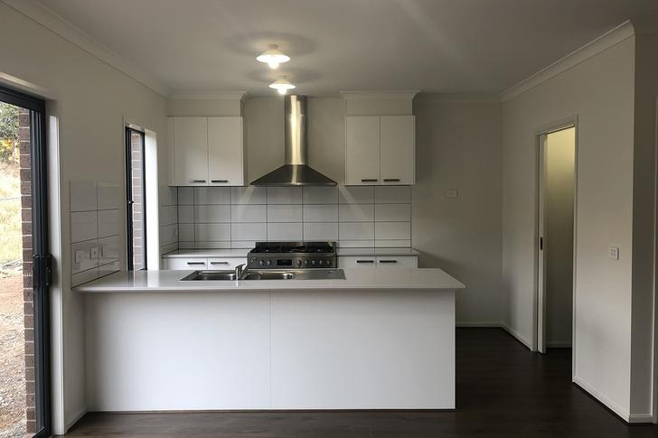 36 Harlem Circuit, Point Cook 3030, VIC House Photo