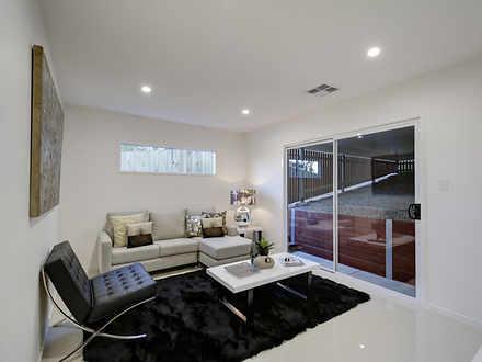 12A Felstead Street, Everton Park 4053, QLD Unit Photo