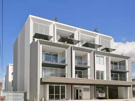 8/630 New Canterbury Road, Hurlstone Park 2193, NSW Apartment Photo
