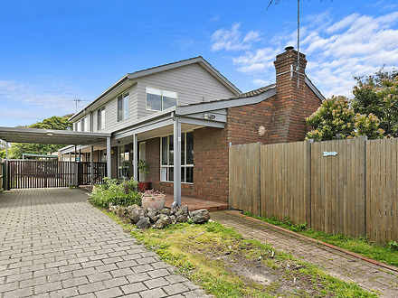 2 Lydia Court, Torquay 3228, VIC House Photo