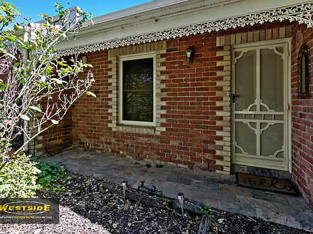 9/83 Miller Street, Fitzroy North 3068, VIC House Photo