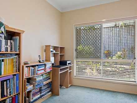 VILLA 158/40 Lakeside Crescent, Currimundi 4551, QLD Villa Photo