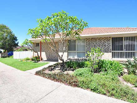 1/45 Mckenzie Avenue, Pottsville 2489, NSW Duplex_semi Photo