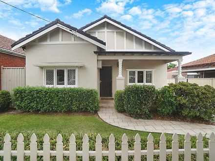 3 Short Street, Croydon 2132, NSW House Photo