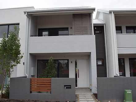 63 Fairwater Boulevard, Blacktown 2148, NSW House Photo