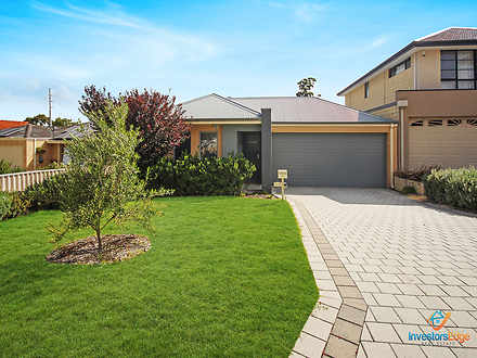 2/10 Hillcrest Road, Kewdale 6105, WA House Photo
