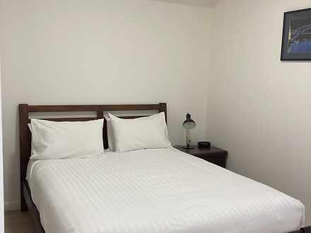 202/9 Albany Street, St Leonards 2065, NSW Apartment Photo