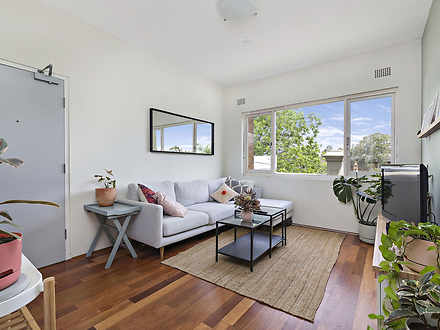 6/64 Ben Boyd Road, Neutral Bay 2089, NSW Apartment Photo