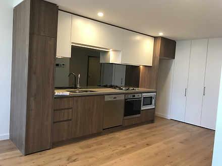 B312/10 Ransley Street, Penrith 2750, NSW Apartment Photo