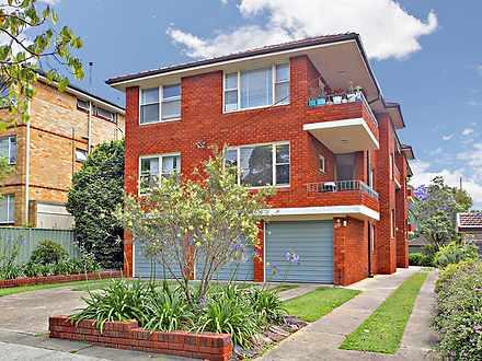 5/26 Chandos Street, Ashfield 2131, NSW Unit Photo