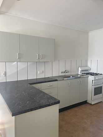 3/26 Penn Street, South Mackay 4740, QLD House Photo