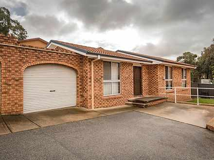 8/10-12 Booth Street, Queanbeyan 2620, NSW Townhouse Photo