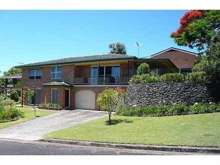 1 Banksia Court, Lismore Heights 2480, NSW House Photo