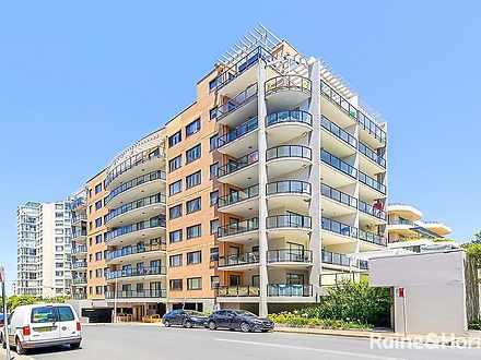 504/89 Boyce Road, Maroubra 2035, NSW Apartment Photo
