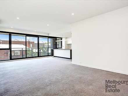 107/47 Murphy Street, Richmond 3121, VIC Apartment Photo