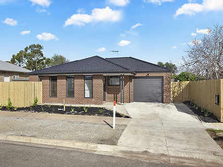 22 Kendra Street, North Geelong 3215, VIC Townhouse Photo