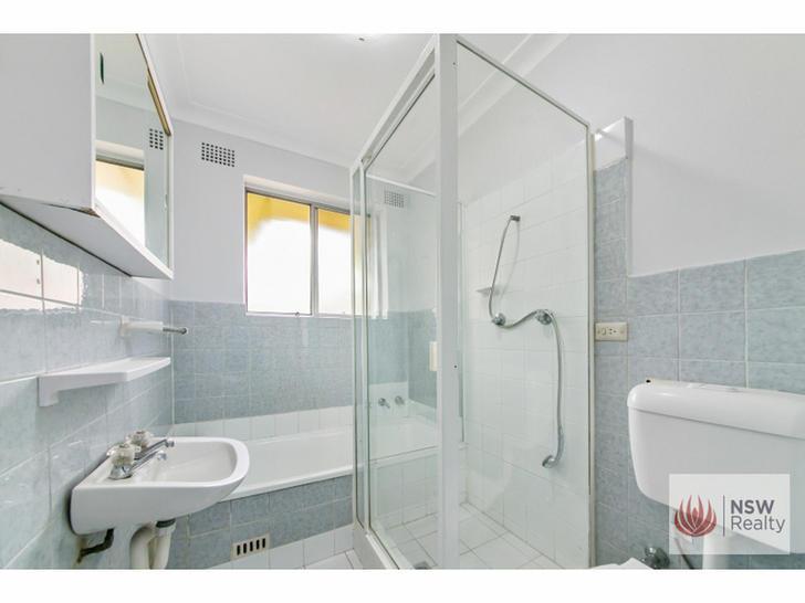 5/30 Hampstead Road, Homebush West 2140, NSW Apartment Photo
