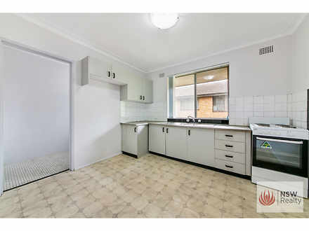 5/30 Hampstead Road, Homebush West 2140, NSW Apartment Photo