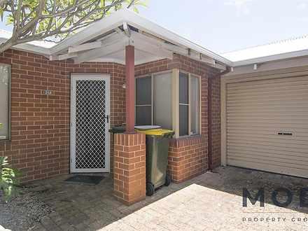 31A Miller Street, Victoria Park 6100, WA House Photo