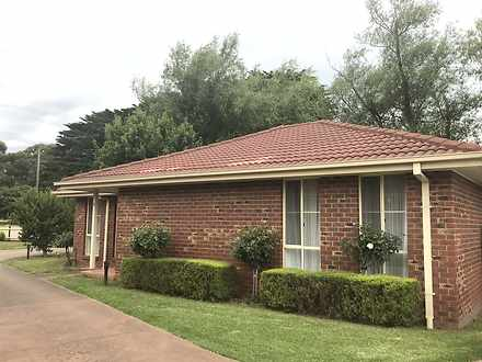 4/107 Old Princess Highway, Beaconsfield 3807, VIC Unit Photo