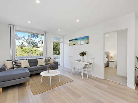 8/60-62 Dee Why Parade, Dee Why 2099, NSW Apartment Photo