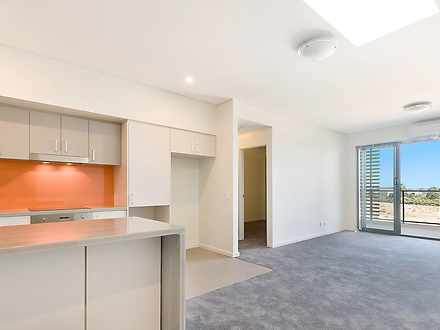 167/2 Signal Terrace, Cockburn Central 6164, WA Apartment Photo