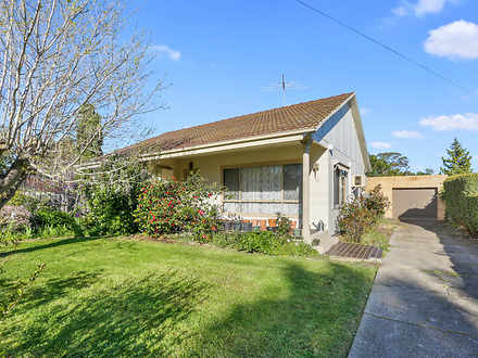 21 Plume Street, Norlane 3214, VIC House Photo