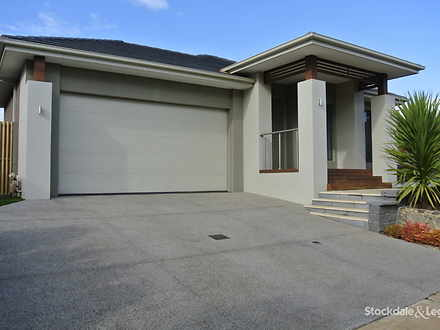 4 Cassinia Boulevard, Maddingley 3340, VIC House Photo