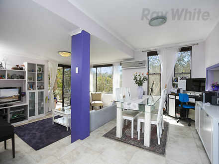15/3 Durham Close, Macquarie Park 2113, NSW Unit Photo
