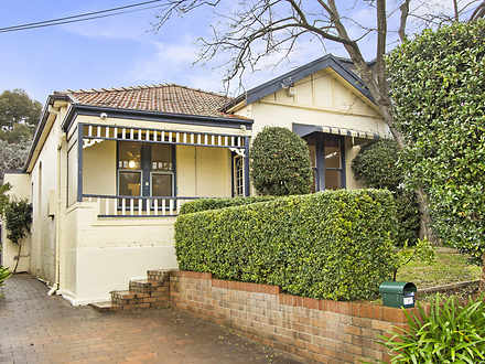 16 Eltham Street, Gladesville 2111, NSW House Photo