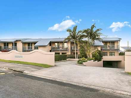 11/4-10 Grandview Street, East Ballina 2478, NSW Apartment Photo