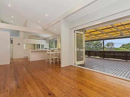 5 Lowana Crescent, Seven Hills 2147, NSW House Photo