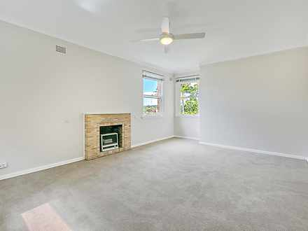 2/7 Ady Street, Hunters Hill 2110, NSW Apartment Photo