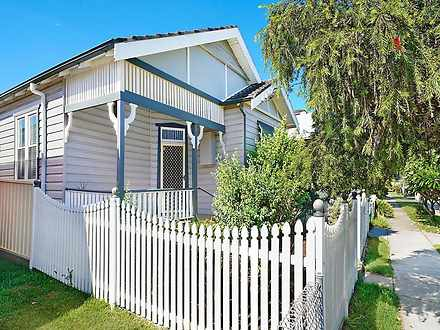 111 Teralba Road, Adamstown 2289, NSW House Photo