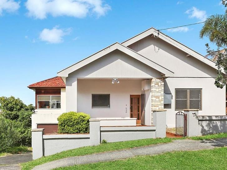 3-5 First Avenue, Maroubra 2035, NSW House Photo