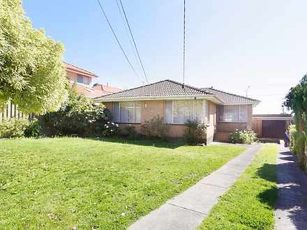 7 Travers Crescent, Burwood East 3151, VIC House Photo
