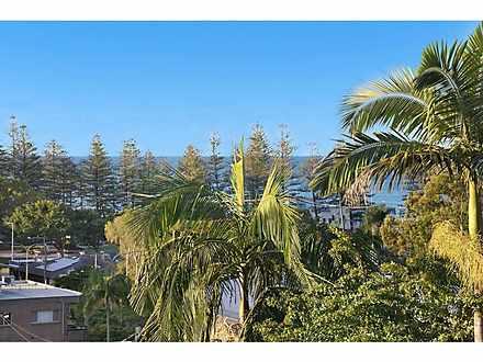 7/5 Hill Avenue, Burleigh Heads 4220, QLD Unit Photo