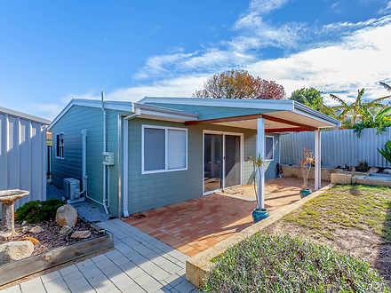 25B Duncraig Road, Duncraig 6023, WA Villa Photo