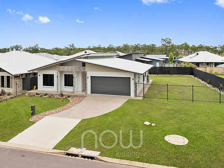 59 Lind Road, Johnston 0832, NT House Photo