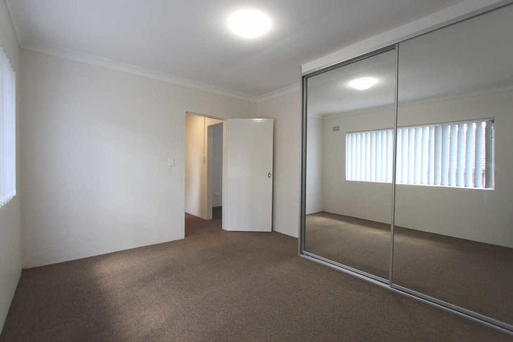 06/20 Walker Street, Merrylands 2160, NSW Unit Photo