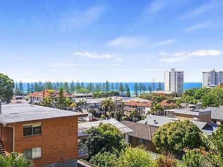 302/29 Hill Avenue, Burleigh Heads 4220, QLD Unit Photo
