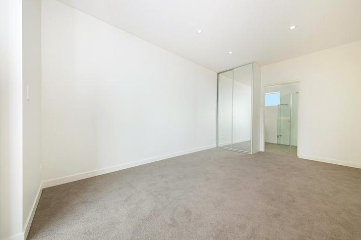 6/17-19 Conder Street, Burwood 2134, NSW Apartment Photo