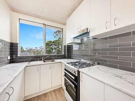 17/386 Mowbray Road, Lane Cove 2066, NSW Unit Photo