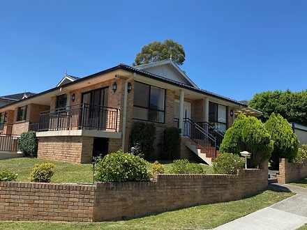 2/25 David Avenue, North Ryde 2113, NSW Duplex_semi Photo