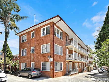 6/88 Alt Street, Ashfield 2131, NSW Apartment Photo